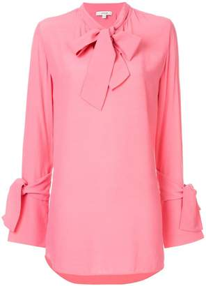 bdd9beed Bubble Gum Pink Top - ShopStyle