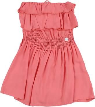Gaudi' GAUDÌ Dresses - Item 34736111NF