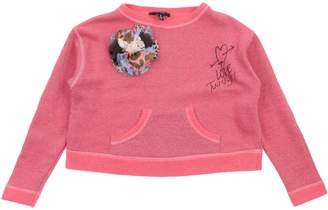Twin-Set TWINSET Sweatshirts - Item 12032698WK