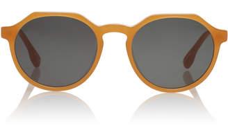 Le Specs Luxe Bang Sunglasses