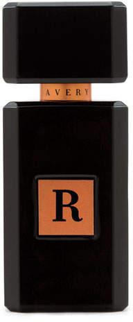 Avery Perfumes