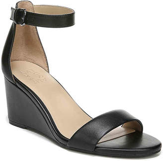 Naturalizer Leonora Wedge Sandal - Women's