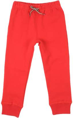 Paul Smith Casual pants - Item 36838685CA