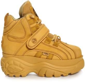 Buffalo David Bitton Sneakers