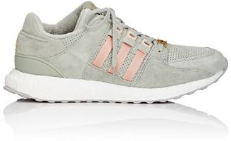 adidas Women's EQT Support 93/16 Sneakers-GREEN $180 thestylecure.com
