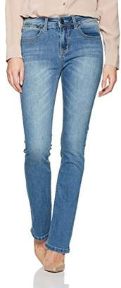 Ralph Lauren Lola Jeans Women's Boot Cut