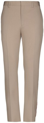 Calvin Klein Casual pants - Item 13225527CH