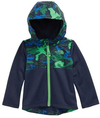 The North Face Kickin It Hoodie