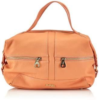 Paul & Joe Sister Blini, Women's Handbag