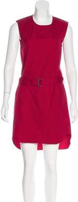 Belstaff Alexa Sleeveless Dress w/ Tags