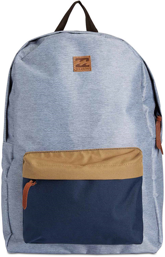 Billabong Men's All Day Backpack