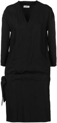 Mauro Grifoni Knee-length dresses
