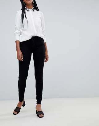 Esprit (エスプリ) - Esprit Skinny Jeans in black