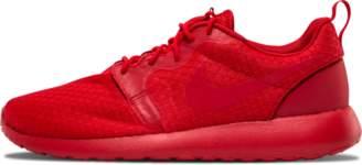 Nike Roshe One HYP - University Red/Black