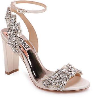 474da7894 White Adjustable Ankle Sandals For Women - ShopStyle Australia