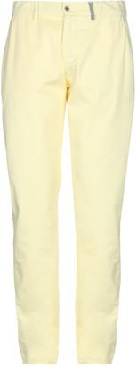 Harmont & Blaine Casual pants - Item 13281844EE