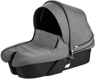 Stokke Xplory(R) Stroller Carry Cot