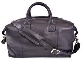 Royce Luxury Overnighted Duffel Bag