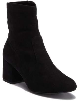 2359a1a0d07 ... Steve Madden Immense Block Heel Boot