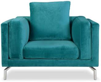 LOFT 808 Home Basil Modern Chair