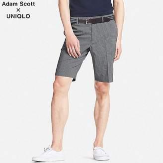 Uniqlo Men's Kando Shorts