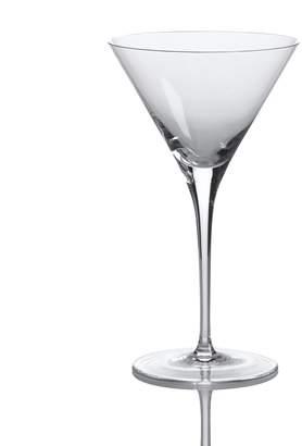 Riedel Martini Glass