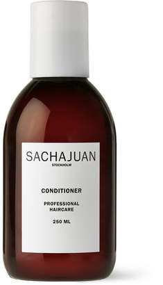 Sachajuan Conditioner, 250ml