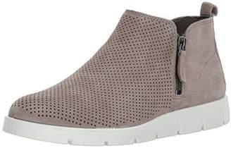 Ecco Bella ECCO Bella, Women's Ankle Boots,(38 EU)