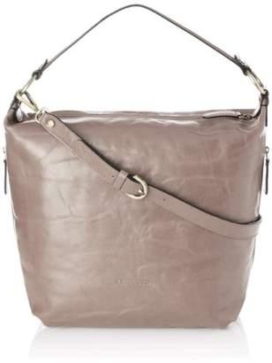 Kesslord Women's Diane Shoulder Bag Beige