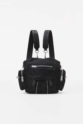 27c462f4478 Mini Backpack Purses For Women - ShopStyle