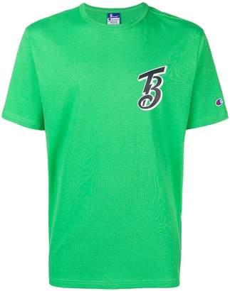 Champion TB T-shirt