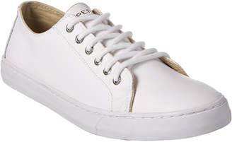 Sperry Men's Cutter Ltt Leather Sneaker