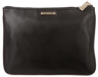 Rebecca MinkoffRebecca Minkoff Leather Cosmetic Bags