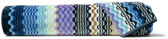 Missoni Home Lara Towel - T170 - Bath Sheet