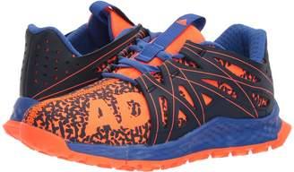 adidas Kids Vigor Bounce Boys Shoes
