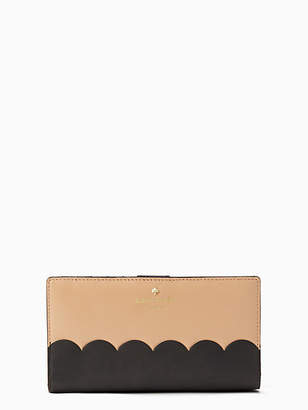 Kate Spade Kane road stacy