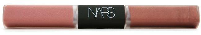 NARS Lip Duo Lip Gloss/Lip Stain