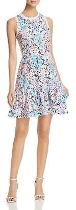 Kate Spade Daisy Garden Dress