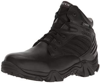 Wolverine Bates Women's Gx-4 4 Inch Boot