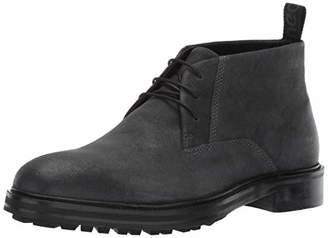 HUGO BOSS Hugo Men's Bohemian Desert Boot Fashion