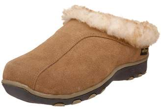 Old Friend Women's 441191 Snowbird Shoe