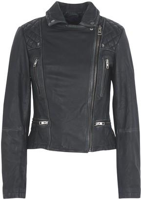 AllSaints Jackets - Item 41827085KE