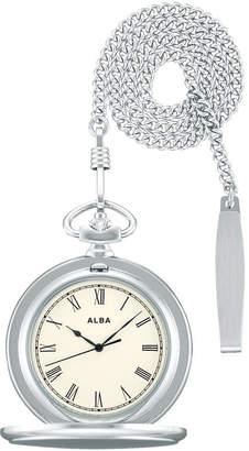 Alba (アルバ) - 【SEIKO】アルバ ALBA ユニセックス AQGK448