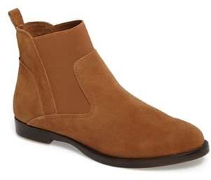 Bella Vita Rayna Chelsea Boot