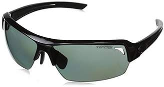 Tifosi Optics Just 1210500251 Wrap Sunglasses