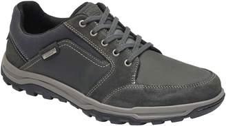 Rockport Harlee Waterproof Sneaker