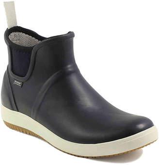 Bogs Quinn Rain Boot - Women's