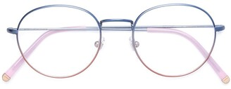 RetroSuperFuture Numero 40 glasses