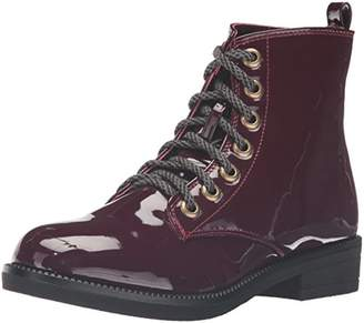 Chinese Laundry by Women's Stefan Boot