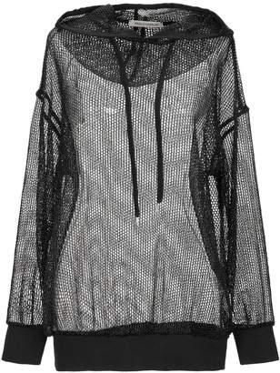 PAOLO CASALINI Sweatshirts - Item 12317696IU